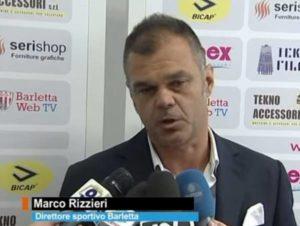 Marco Rizzieri