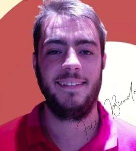 Filippo Biondo