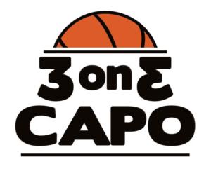 Torneo 3on3 Capo