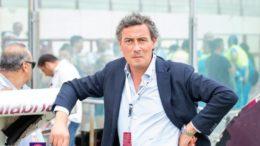 Andrea Gianni