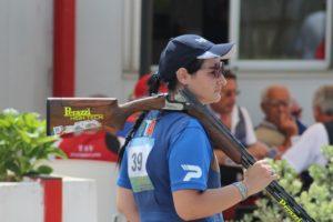 Emanuela Barillà