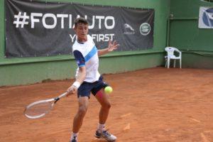 Fausto Tabacco