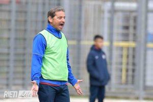 Bruno Caneo
