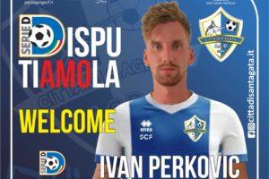 Ivan Perkovic