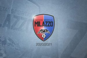 SS Milazzo