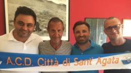 Ortoleva, Ferrara e Meli