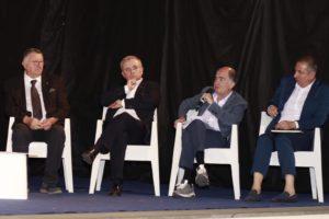 Tarro, Tobia, Casuccio e Utano