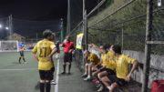 Squadra La Bufera