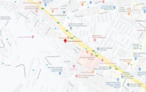mappa 133-2018