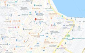 mappa 190-2018