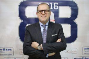 Rossano Guerri