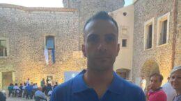 Luca Ficarrotta