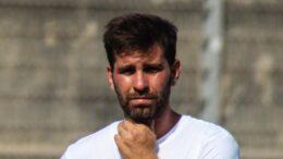Adriano Mannino