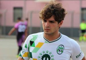 Antonino Carrello