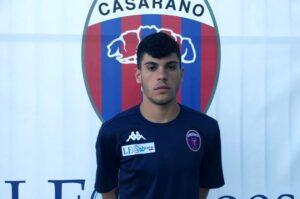 Carmine Iannone