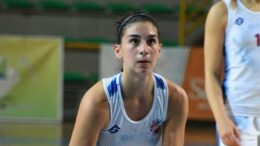 Giulia Merrina