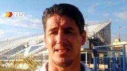 Cesar Grabinski