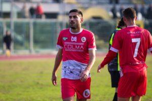 Domenico Aliperta