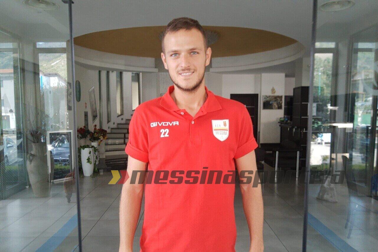 Aleksandar Boskovic