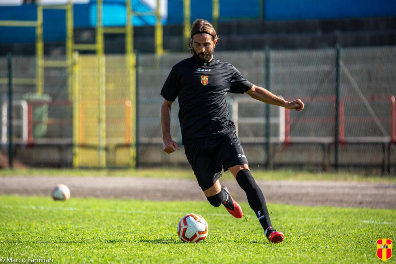Paolo Carbonaro