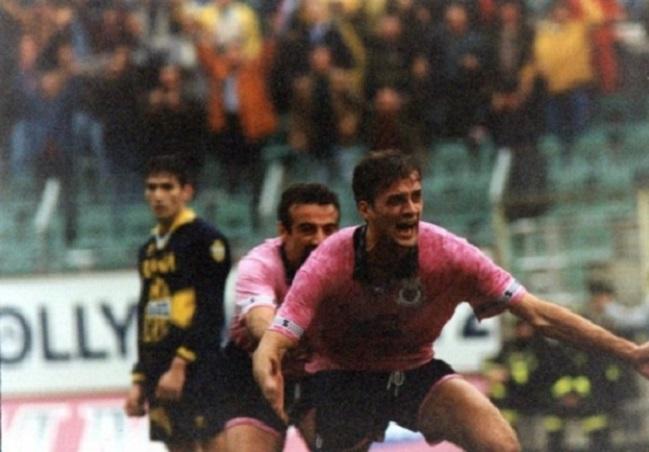 Marco Ciardiello