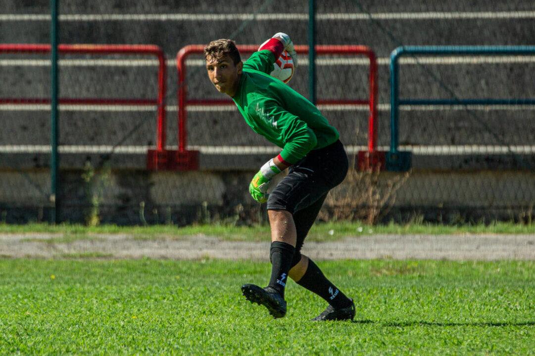 Massimo Strino