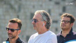Maurizio Lo Re