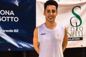 Matias Morel