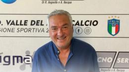 Nuccio Bertè