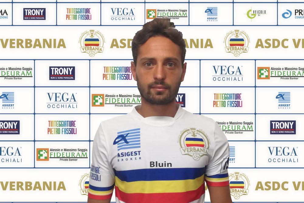 Marco Pezzati