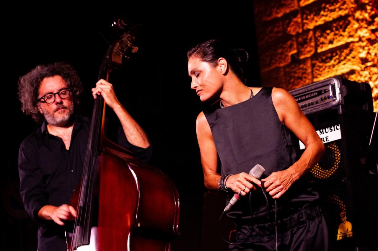Castroreale Milazzo Jazz Festival