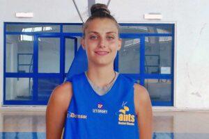 Rossana Baccolato