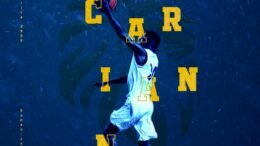 Sam Carianni