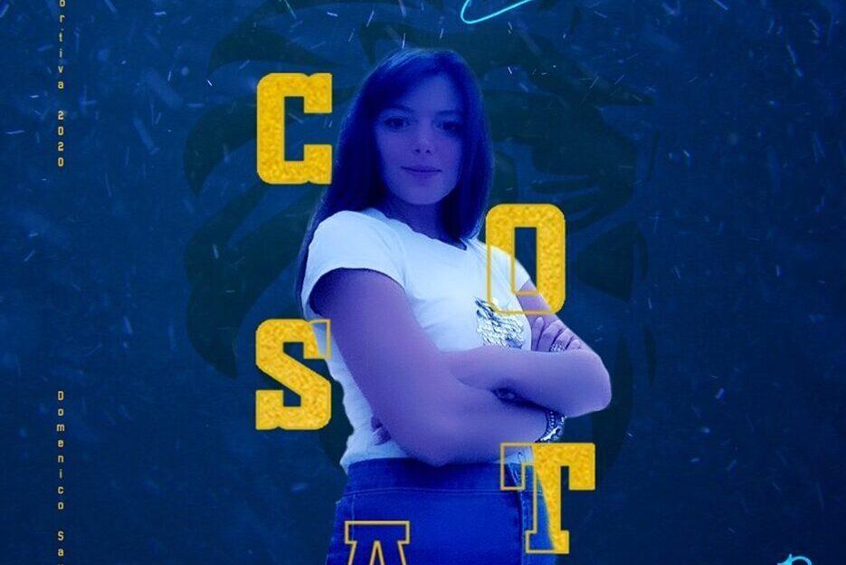 Rossella Costa