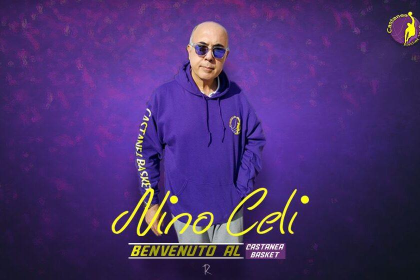 Nino Celi