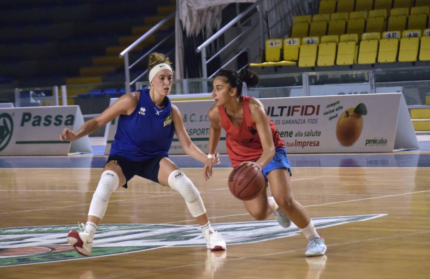 Claudia Coppolino