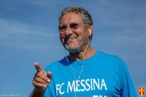 Francesco Mento