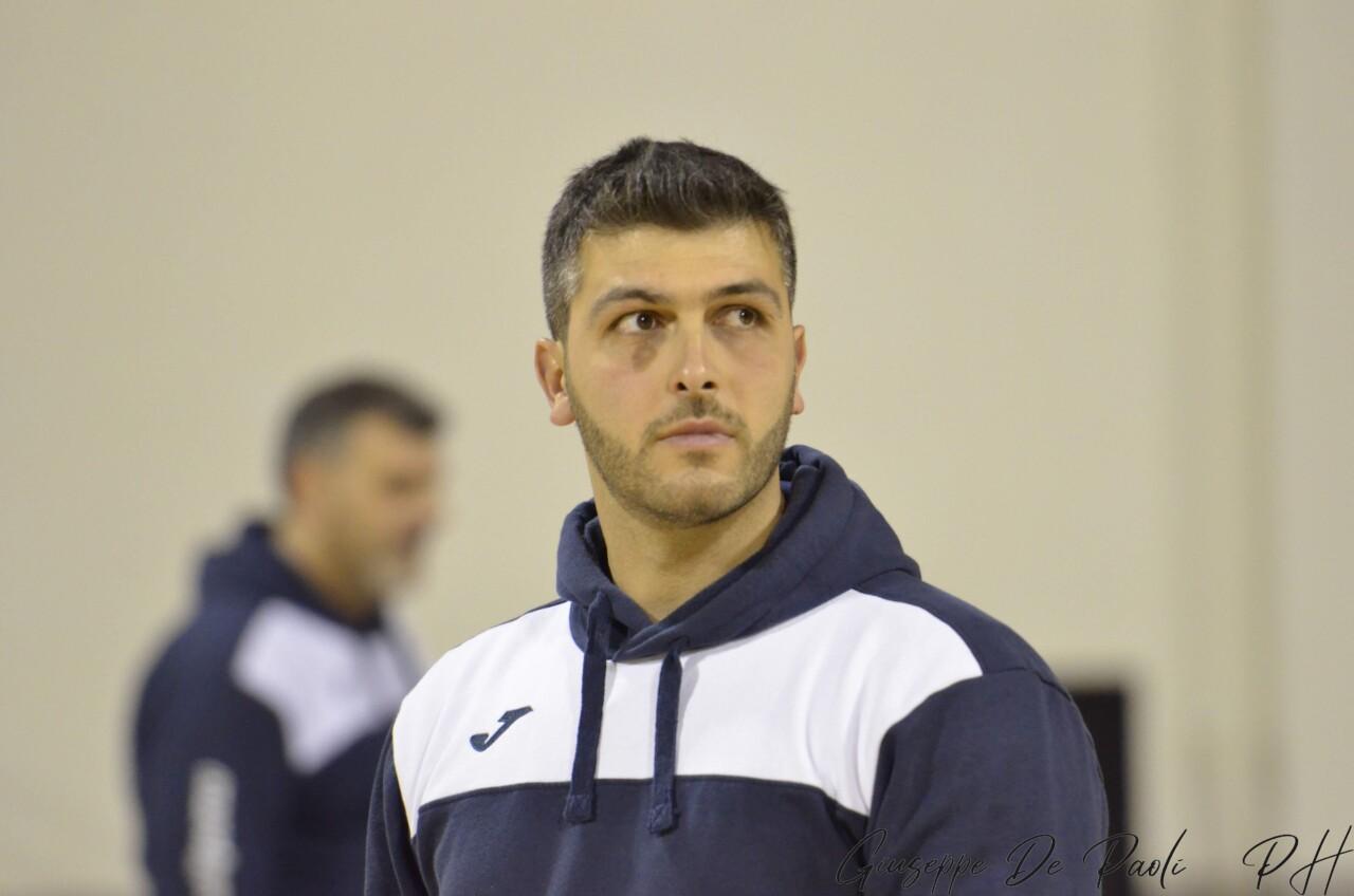 Antonino Vento