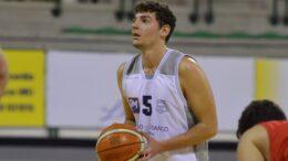 Angelo Siracusa