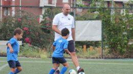 Gianluca Oteri