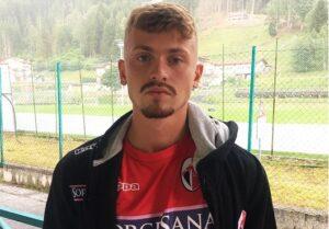 Bruno Cascione