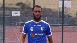 Marco Tola
