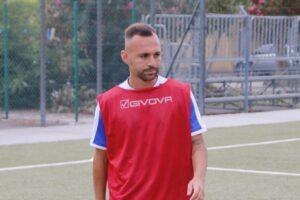 Massimo Sottile