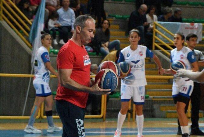 Nicola Gaglio