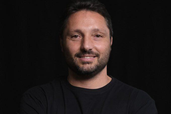 Santino Neri