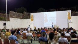 Festival Film per Ragazzi
