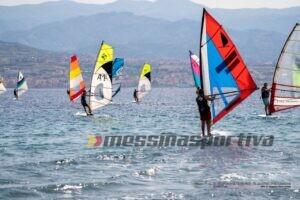 Windsurf Club Messina