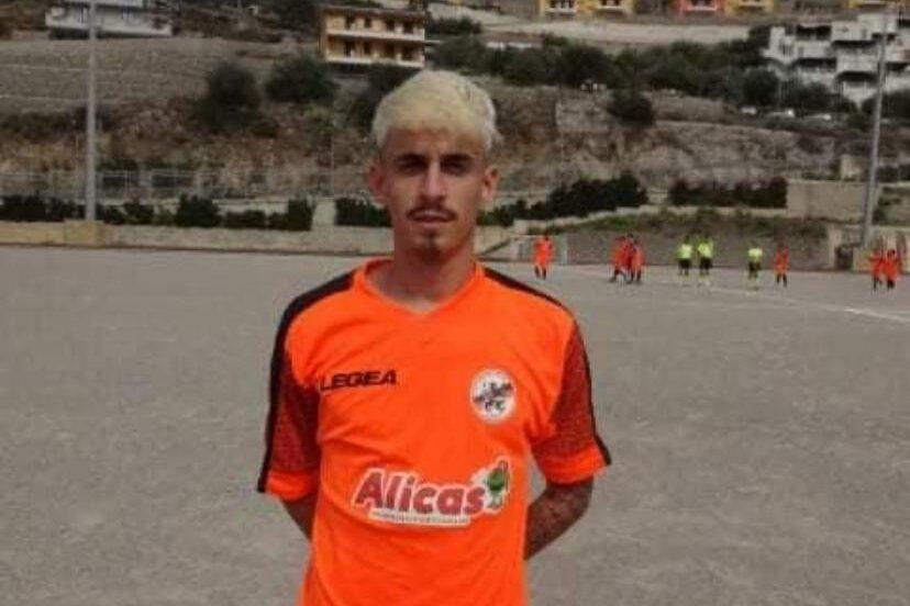 Marco Augliera
