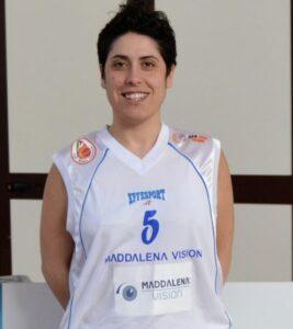 Laura Perseu