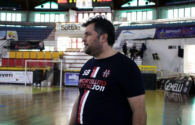 Salvatore Battiato
